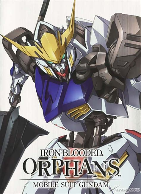 Gundam Wing T Shirt Limited Edition 175 best mobile suit gundam iron blooded orphans images on