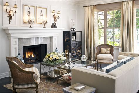 awesome fireplace mantels  decorating home interior