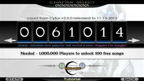 download cytus full version ios cytus download ios game
