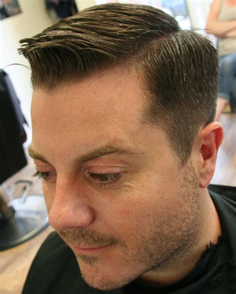 bad haircut top 5 tips for avoiding a bad haircut clippers salon