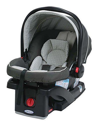 evenflo embrace infant car seat weight limit the evenflo embrace lx vs graco snugride 30 lx