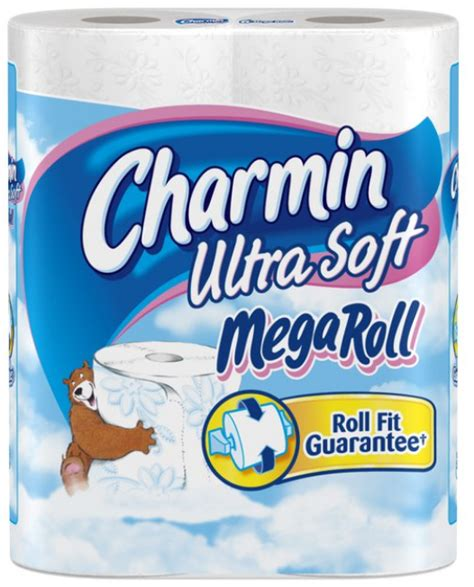 Who Makes Charmin Toilet Paper - 2 1 charmin toilet paper coupon fabulessly frugal