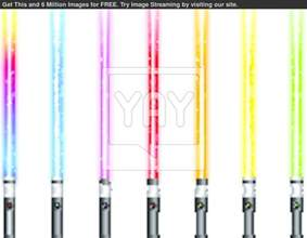 what do different lightsaber colors the gallery for gt bladed lightsaber swtor