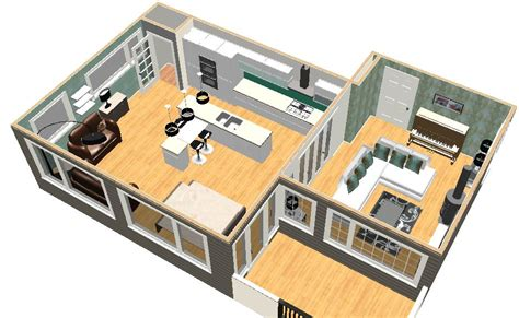 space planning 5 top things to consider before renovating your home renodots
