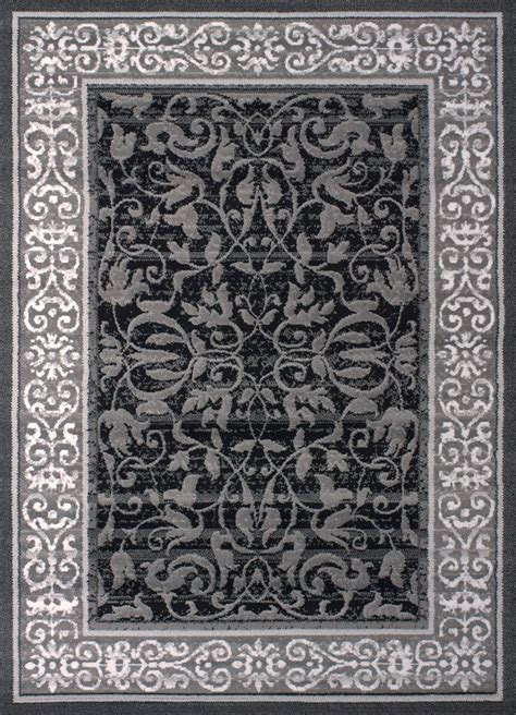 rugs dallas united weavers area rugs dallas rugs 851 10672 baroness grey dallas rugs by united weavers
