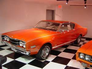 Used Cars For Sale Delaware O Mundo Dos Carros Carros Antigos