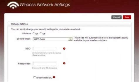 how to reset virgin superhub username and password bt open wifi security nectur