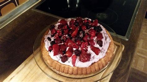 erdbeer biskuit kuchen erdbeer mascarpone biskuit blitz kuchen rezept