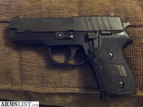 best handgun 45acp concealed carry object moved