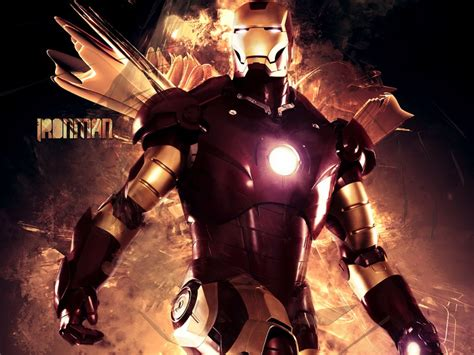 iron man high resolution wallpapers 4491 hd wallpapers site iron man wallpaper high resolution wallpapersafari