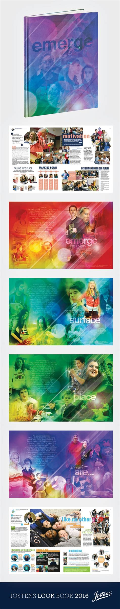 yearbook cover layout 361 best yearbook covers images on pinterest