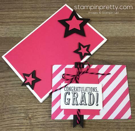 Key Possibilities Gift Card - b y o p graduation gift card stin pretty