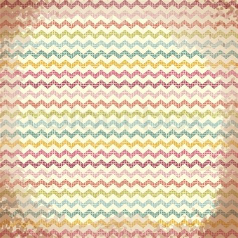 colorful zig zag wallpaper colorful zig zag chevron pattern stock vector colourbox