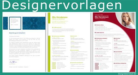 Lebenslauf Vorlage Reihenfolge Bewerbung Auf Englisch Mit Cover Letter Und Cv Zum