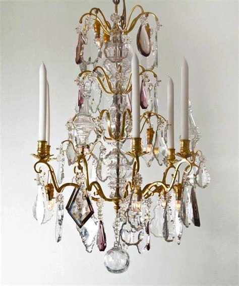 exklusive kronleuchter exclusive gilded chandelier fineantiquechandeliers