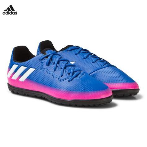 best football turf shoes best football turf shoes 28 images 17 best ideas about