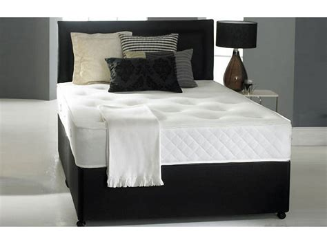 foam for headboard where to buy promo 3000 pocket sprung double or king size divan