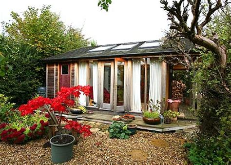 the a frame house monarch home garden studio hotel r best hotel deal site