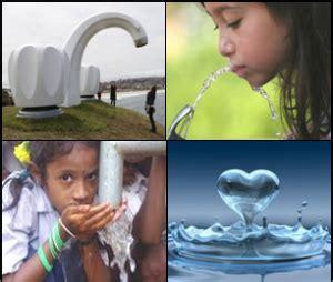 acqua marrone dal rubinetto acqua rubinetto lenin cardozo entrevistas