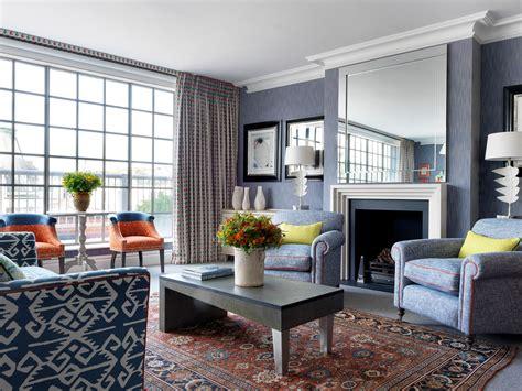 Livingroom Soho by Living Room Soho Conceptstructuresllc