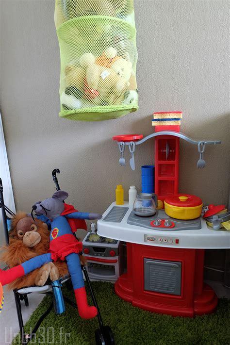 cuisine enfant garcon chambre enfant gar 231 on coin cuisine unbb3 0