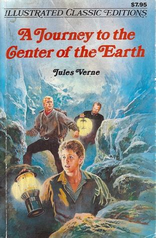 journey to the center of the earth books a journey to the center of the earth by howard j schwach