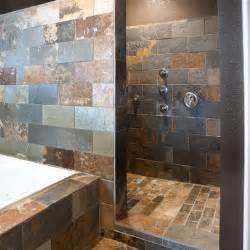 Bathroom Layout Ideas Bathroom Layout Ideas Walk In Shower