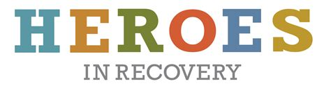 The Journey Detox Recovery Llc Support Staff by About Heroes In Recovery Celebrating Recovery And The