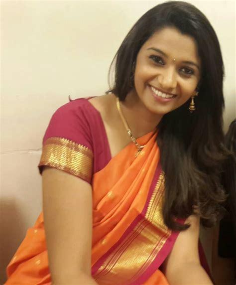 actress priya bhavani shankar famous actress photos priya bhavani shankar