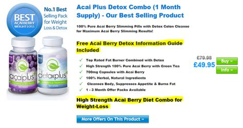 Different Types Of Detox Pills by Detox Colon Cleanse Lose Weight Fast With Detox Plus