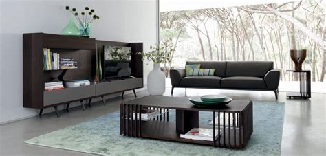 accord large  seat sofa roche bobois