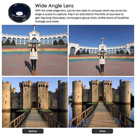 Fisheye 3in1 Fish Eye 3 In 1 apexel 4 in 1 extendable monopod selfie stick fisheye lens wide angle macro phone lens 96cx3