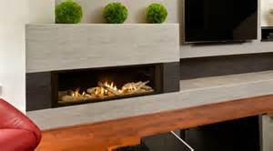 valor linear fireplaces fireplace by maxwell