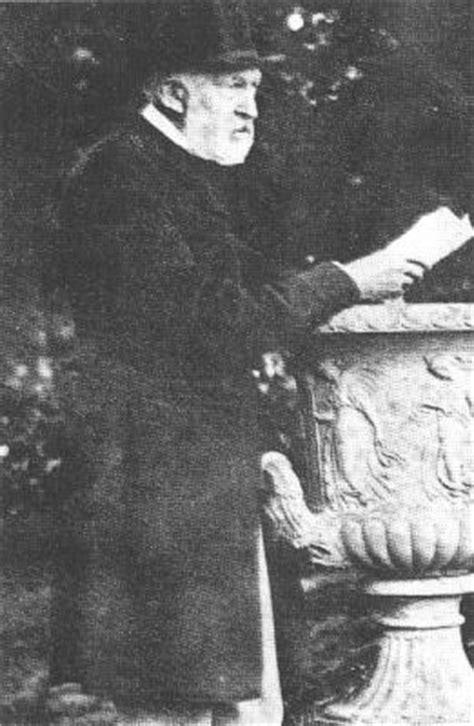 Florence Nightingale: W.E.N.