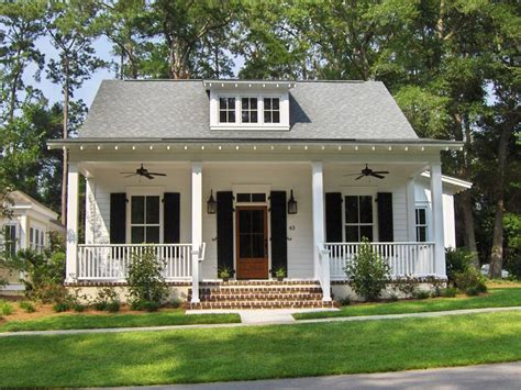 south carolina house plans house plan southern living pinterest carolina plans