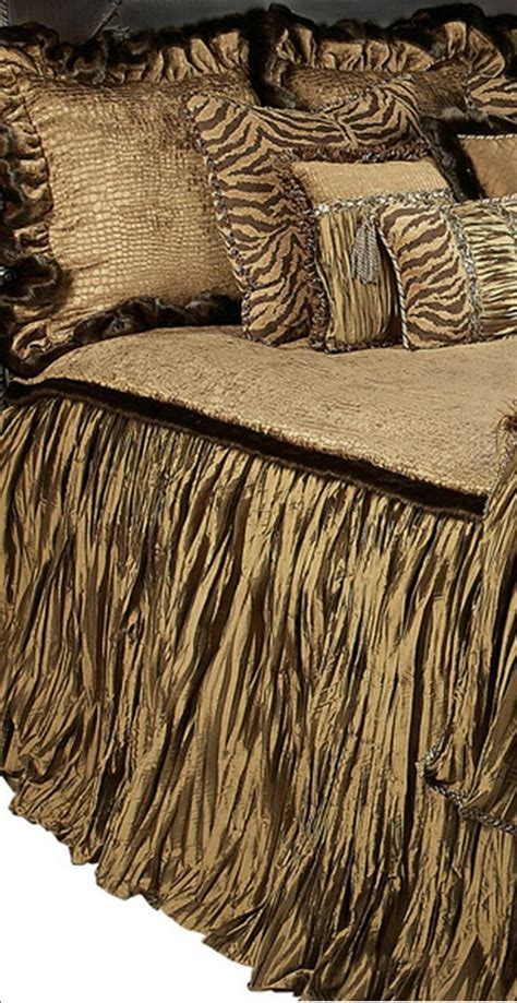 high end bedding 1000 ideas about mediterranean style blankets on pinterest