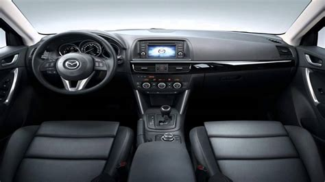 2015 mazda cx 3 interior wallpaper 1280x720 17681