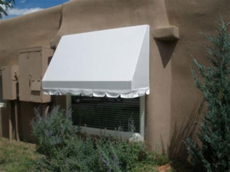 rader awning rader awning awnings residential