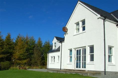 larchside bed and breakfast larchside bed and breakfast portree isle of skye b b