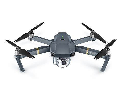Drone Quadcopter dji mavic pro 4k quadcopter drone