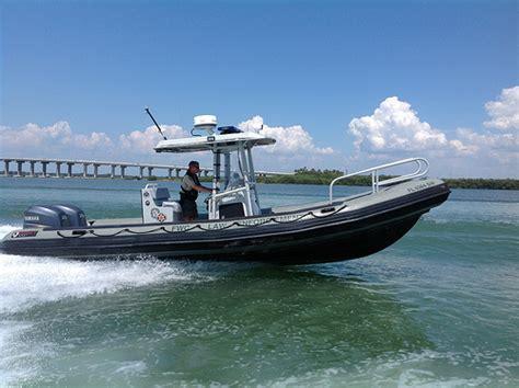 fwc public boat r finder fwc boat flickr photo sharing