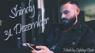 beat rap prod by faybee shindy fame remix x 2 chainz no lie dj diab xem