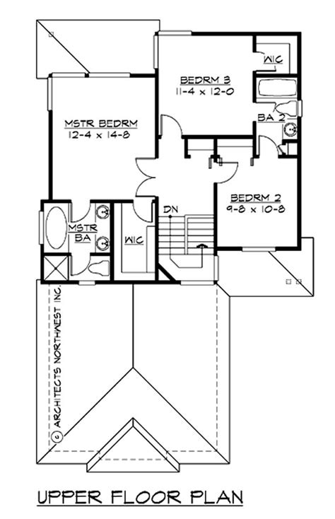 multi level floor plans traditional multi level house plans home design cd m1528b2s 0 14609