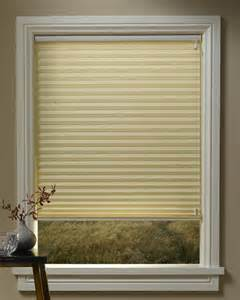 window shades cellular honeycomb bayside blind shade seacoast nh insulating
