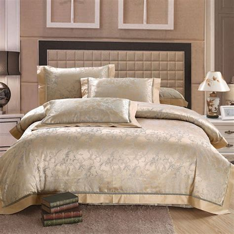 ross bedding sets pin by yous home on 4pcs cotton bedding set pinterest