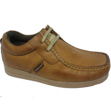 base base n99 mens shoes