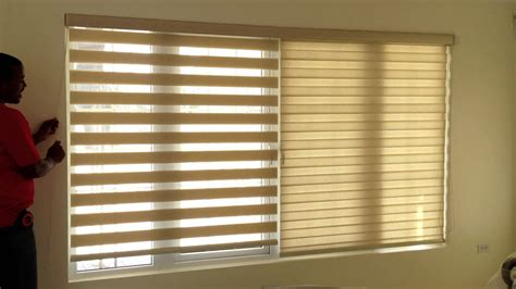 bedroom window treatments in kauai hawaii roller shades with curtains lovable window coverings for