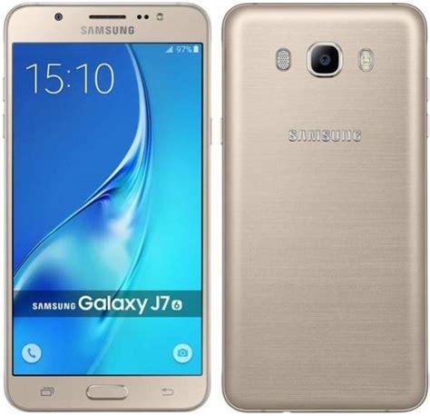 Baterai Samsung Galaxy J710 J7 10 hape samsung ini produksi 2016 tapi tetap layak beli