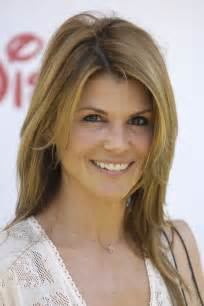 Lori loughlin watch viooz