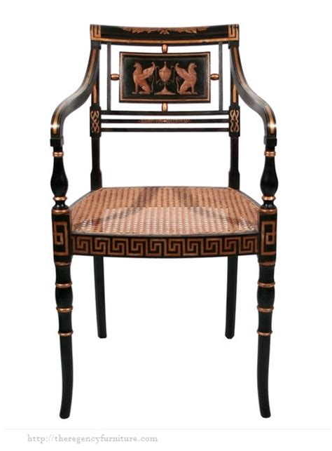44 best regency dining chairs images on dining